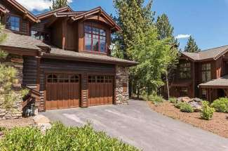 10248 Valmont Trail – SOLD!