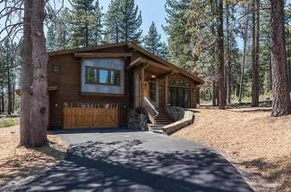 11840 Ghirard Road – SOLD!