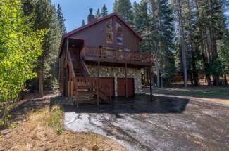 12415 Daisy Court – SOLD!