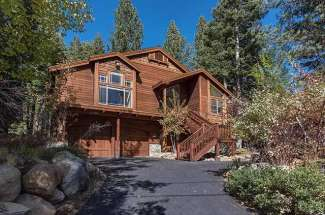 12866 Falcon Point Place – SOLD
