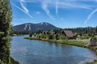 13023 Camp Trail