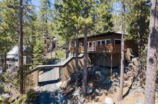 13082 Donner Pass Road