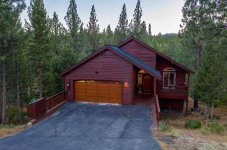 13911 Alder Creek Road