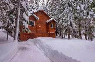 14389 Davos Drive