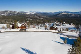 14500 Ski Slope Way