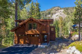 1562 Mineral Springs Trail