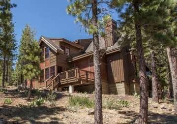 Juniper Creek Ranch