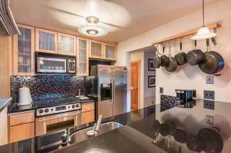 227 Squaw Valley Road #1