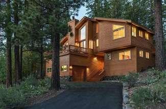 372 Skidder Trail – SOLD!