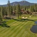 Schaffers Mill Golf Course