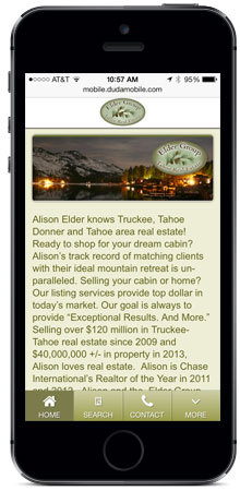 eldergrouptahoerealestate-iphone