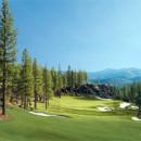golf Tahoe