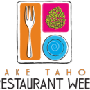 Lake Tahoe Restaurant Week