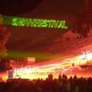 snowfest winter carnival