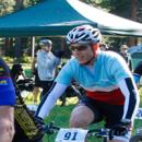 adventure sports week Tahoe