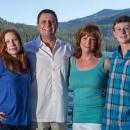 Elder Family