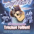 Truckee Follies