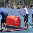 Watermans challenge