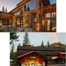 Martis Camp Home for Sale