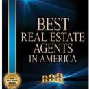 Alison Elder Americas best real estate agents for 2015