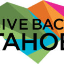 give back tahoe