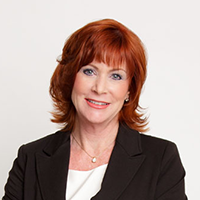 Alison Elder
