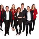 Bill Hudson Joins Elder Group Tahoe ǀ Engel & Völkers