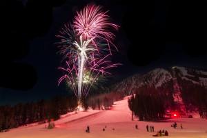 new_year-1024x683
