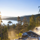 FALL in Love with Truckee-Tahoe this Season!