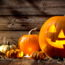 Truckee-Tahoe Halloween Festivities and November Favorites!