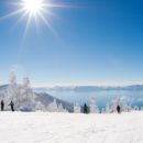 Your Truckee-Tahoe Winter Fun Guide