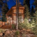 Truckee-Tahoe Holiday Family Fun + Giving Season | Elder Group Tahoe Real Estate